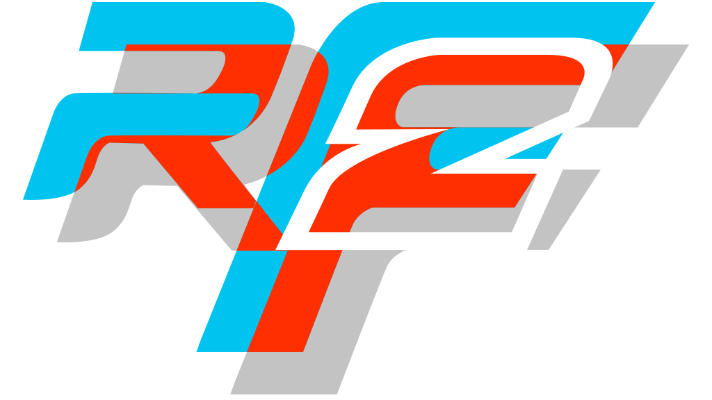 Rfactor2x64.png