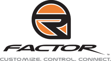 File:RFactor Logo Colour Long.png