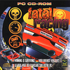 Fatal Racing Coverart.png