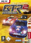 -GTR-2-FIA-GT-Racing-Game-PC- .jpg