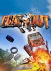 FlatOut PC cover front uk 600px.jpg