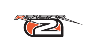 Rfactor2.png