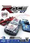 Race07-win-cover.jpg