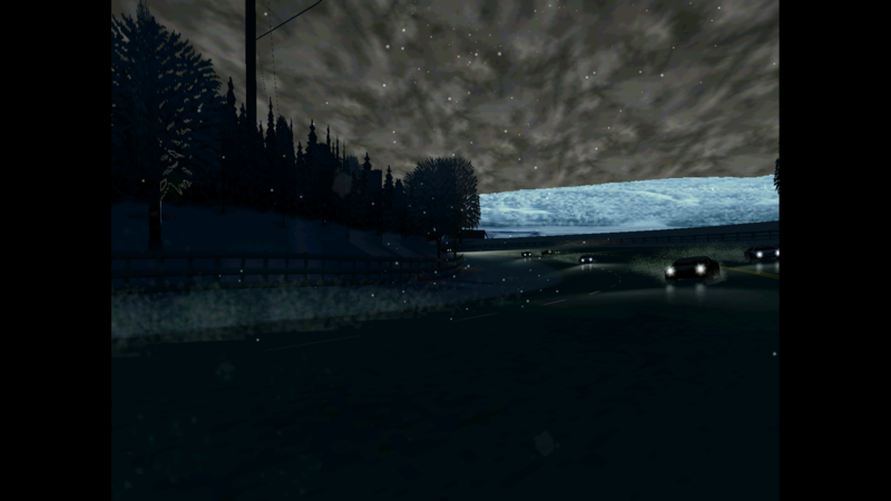 File:NFSIII.png
