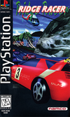 Ridge Racer Coverart.png