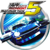 Wangan midnight maximum tune 5.png