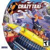 5801-crazy-taxi-dreamcast-front-cover.jpg